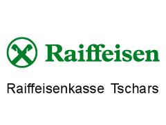 Sponsoren Logo 1