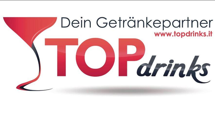 Sponsoren Logo 3