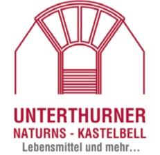Sponsoren Logo 9