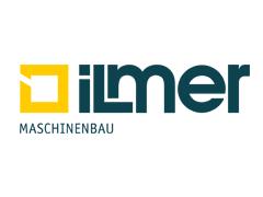 Sponsoren Logo 0