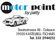 Sponsoren Logo 2