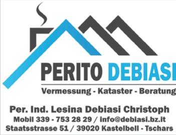 Sponsoren Logo 15