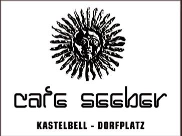 Sponsoren Logo 8