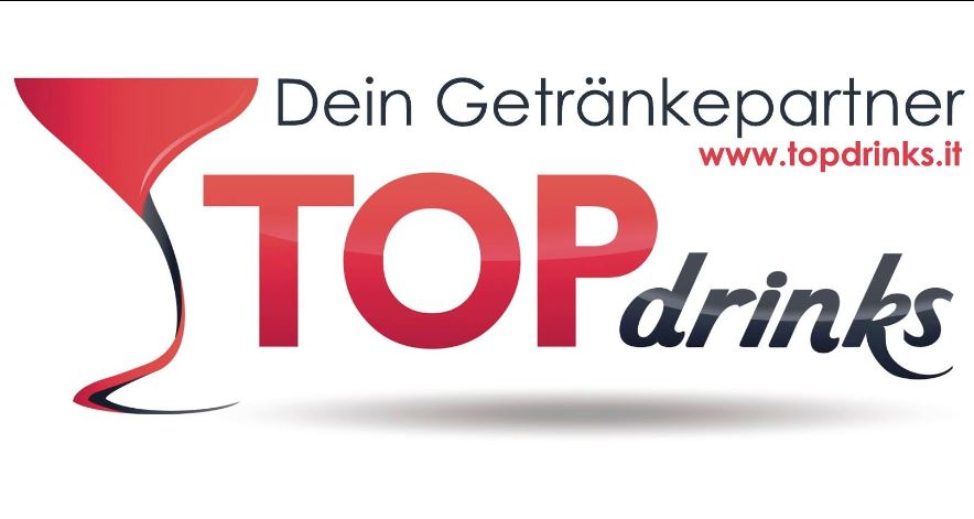 Sponsoren Logo 10