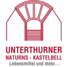 Sponsoren Logo 5