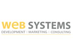 Sponsoren Logo 14